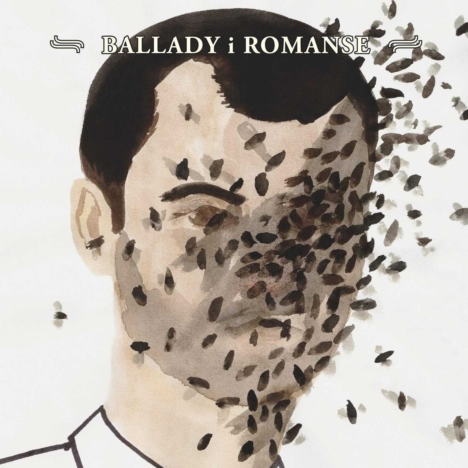 XL_ballady_okladka-1587x1600