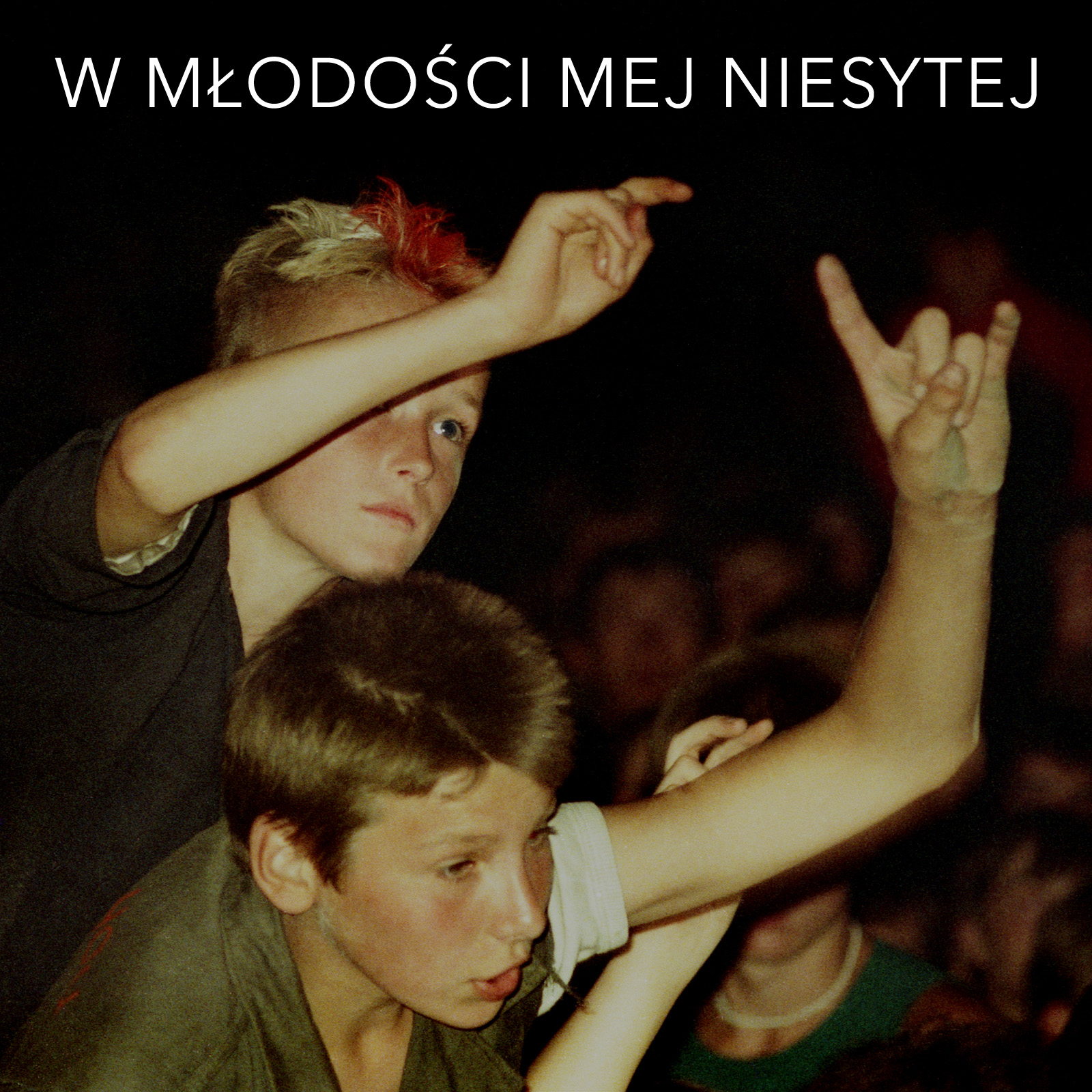wmlodosci1