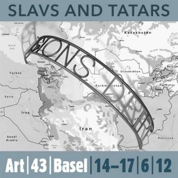 Slavs_Regions_550