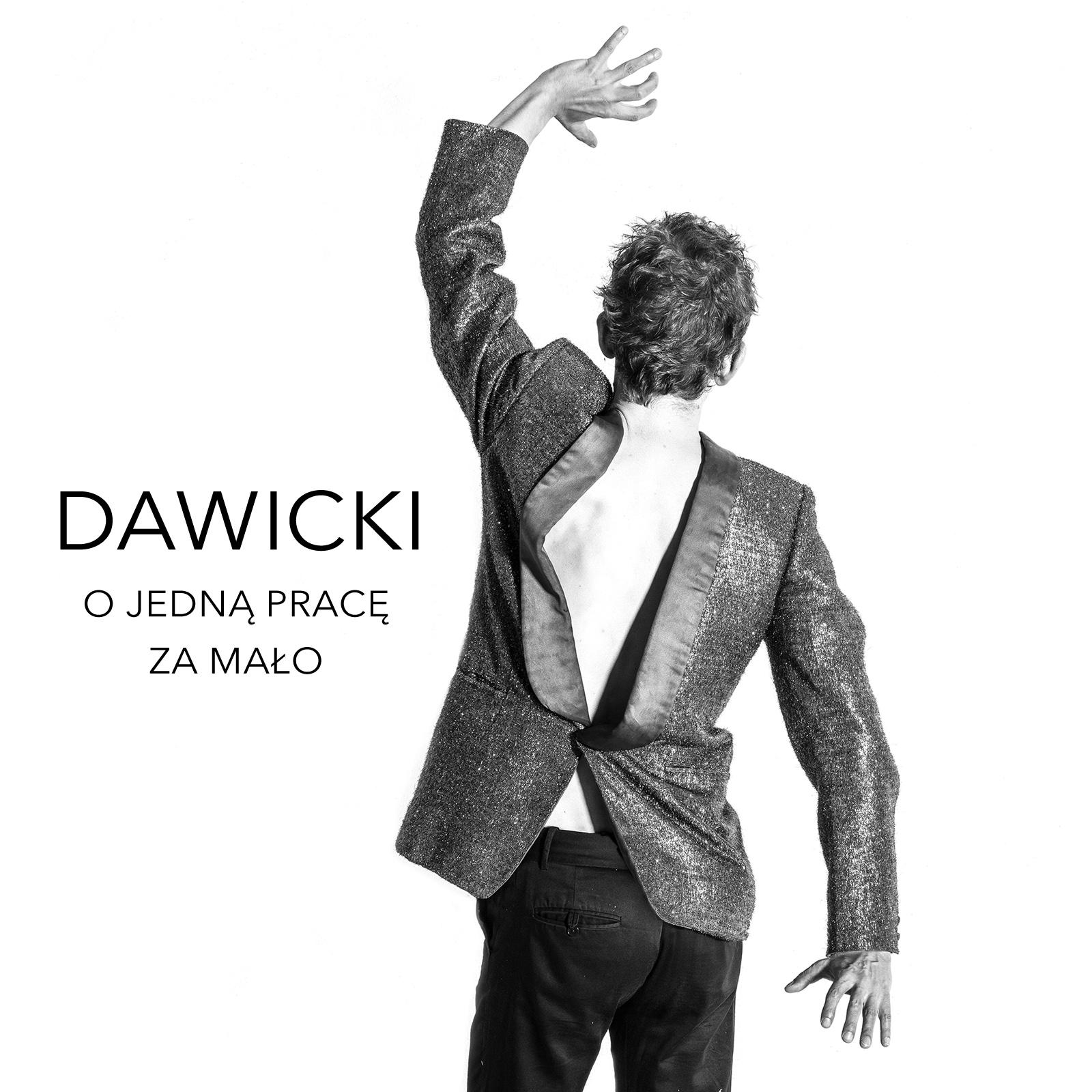 dawicki1