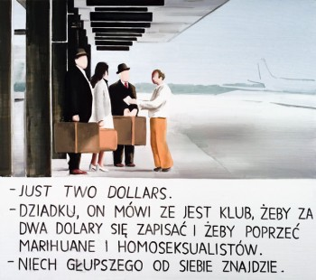 maciejowski_just_two_dollars