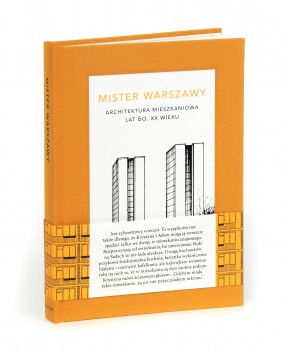 mister_warszawy