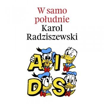 radziszewski_facebook