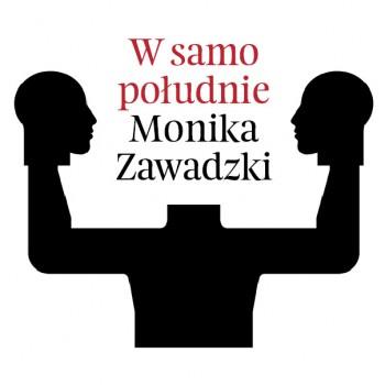 zawadzki_ikona