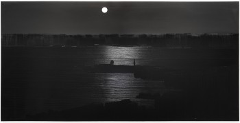 BJN_jezioro_panorama_3
