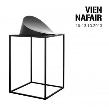 Viennafair_afisz