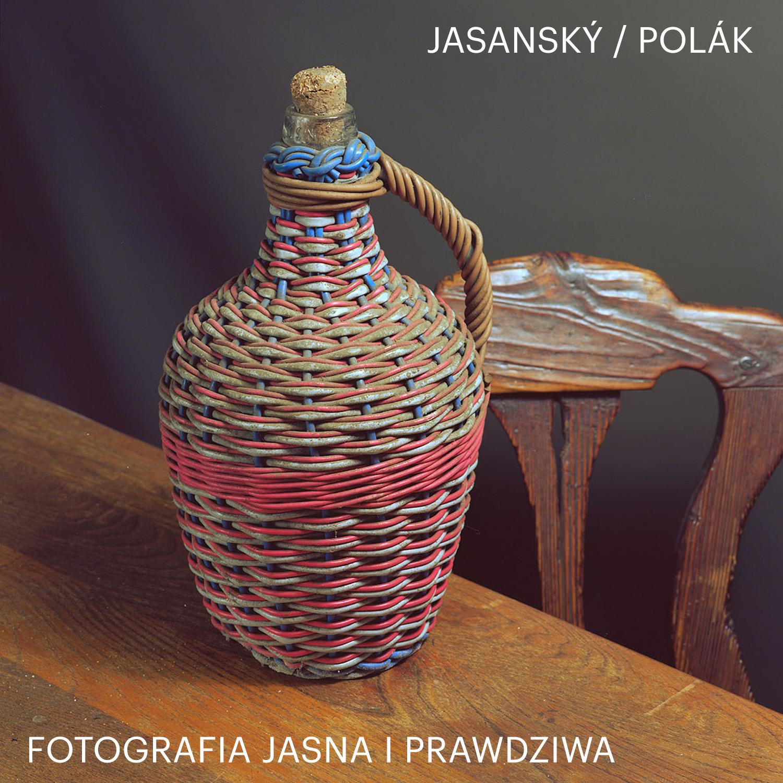 jasansky polak