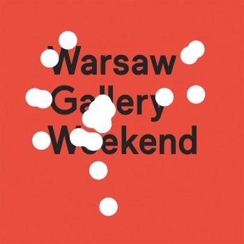 WGW_logo_01b