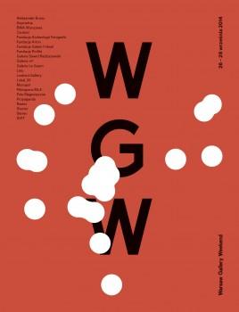WGW_reklama