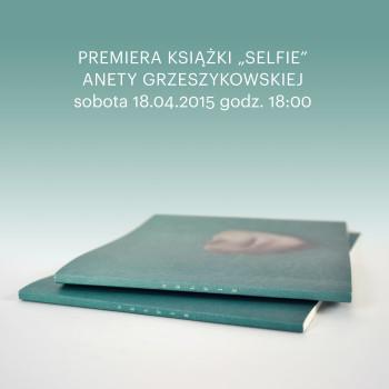 AG_selfie