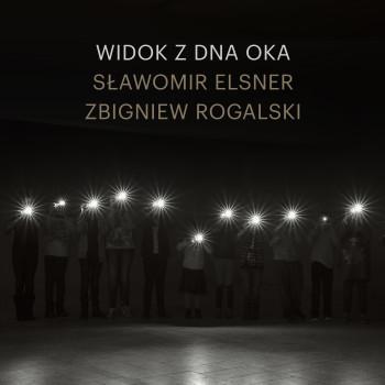 Widok_z_dna