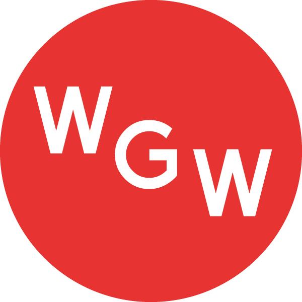 WGW_logo_circle