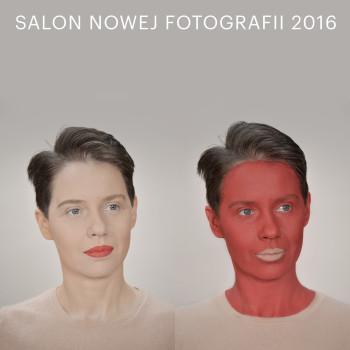 Afisz Salon Nowej Fotografii1 (1)
