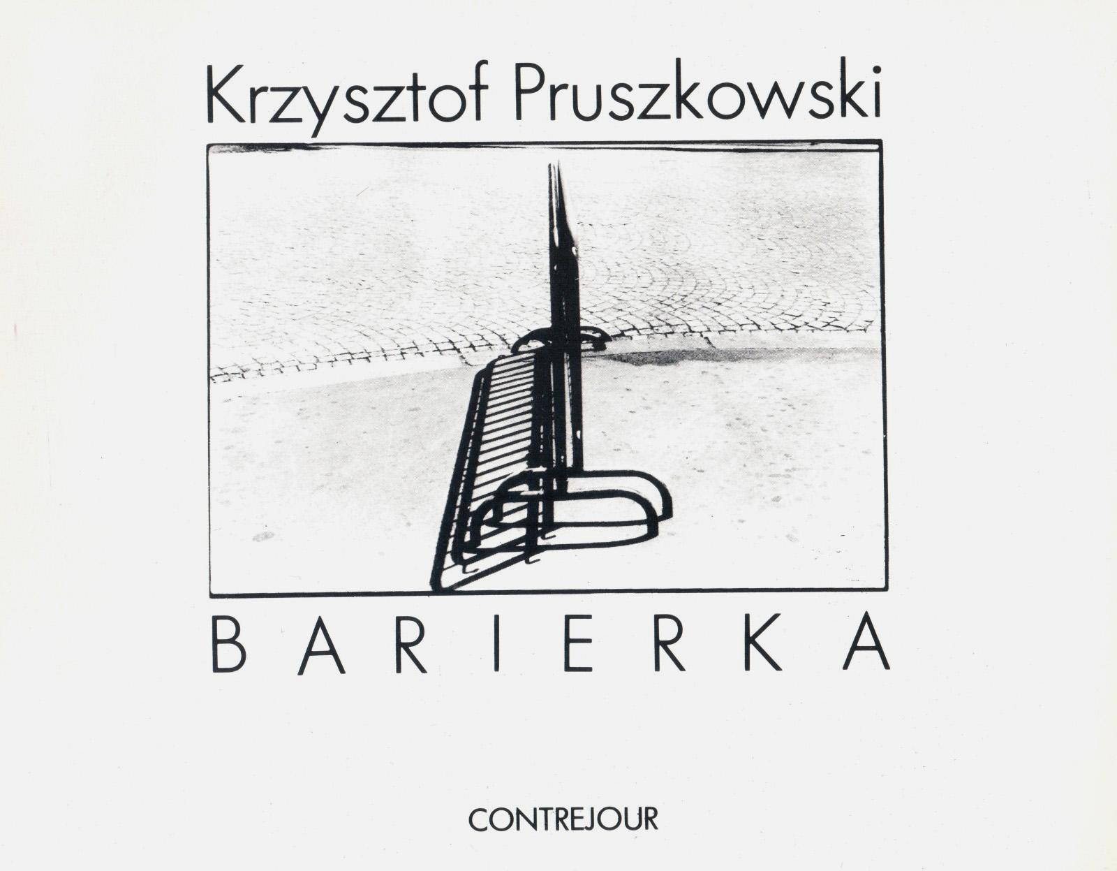 pruszko-1600x1247